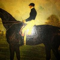 Foto tirada no(a) The Black Horse Gastropub por Fernando D. em 11/19/2012