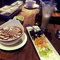 Foto tirada no(a) Sonora Grill Prime por Ilse' E. em 8/28/2014