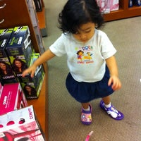 Photo taken at Sears by alma d. on 10/15/2013