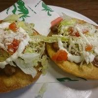 tacos chaco 2 taco place in dallas