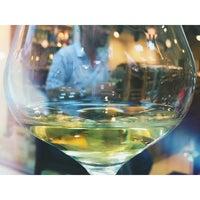 Снимок сделан в Goos`to Wine, винный бар пользователем Ekaterina L. 7/18/2014
