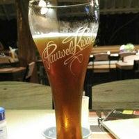 Photo prise au Belgian Beer par Herdis P. le7/4/2017