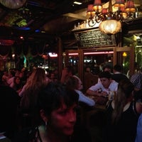 Photo taken at Saloon Sheriff by Can W. on 10/5/2012