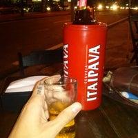 Foto tirada no(a) Espetinho's Bar por Rafael P. em 9/30/2014