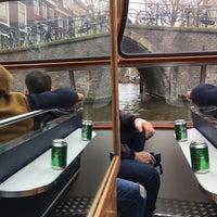 3/30/2018 tarihinde Tobi S.ziyaretçi tarafından Reguliersgracht'de çekilen fotoğraf