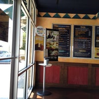 Photo taken at Willy's Mexicana Grill by Marisa V. on 5/20/2012