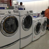Photo taken at Sears by Katie C. on 7/23/2013