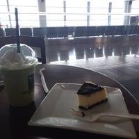 3/21/2018 tarihinde Kristine T.ziyaretçi tarafından Bo's Coffee'de çekilen fotoğraf