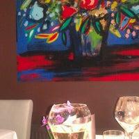 7/11/2013にIustina P.がJaloa Gastronomiqueで撮った写真