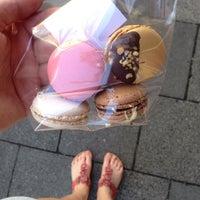 Das Foto wurde bei Principessa's von Dominika K. am 7/21/2014 aufgenommen