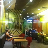 Photo taken at McDonald's by Богдан П. on 6/29/2013