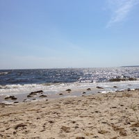 Photo taken at Great Bay by Ej D. on 8/31/2014