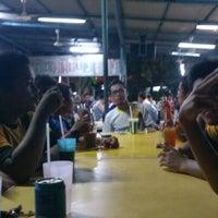 Photo taken at Restoran Asyraf by Farhan Y. on 6/5/2013