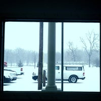 Photo taken at Faith Outreach Center by Gary R. on 1/25/2013