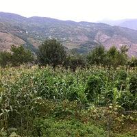 Photo taken at Zansul by ALPEK on 8/14/2013