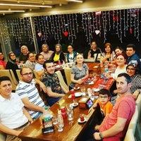 Photo taken at Adanadayım by Ceyhun K. on 5/25/2018