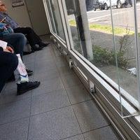 Photo taken at Farmacias del Ahorro by Luis Gönzalez on 10/24/2016