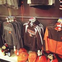 Photo taken at Target by Preston M. on 1/11/2013