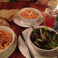 Photo taken at Sauce Pizza & Wine by Sofia C. on 9/29/2013