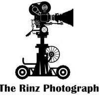 Photo taken at The Rinz Design by Baturay K. on 10/24/2013
