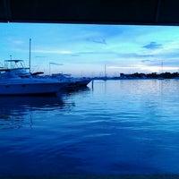 Photo taken at Rest. La Barca by Arlene R. on 8/18/2013