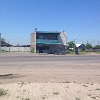 Photo taken at Пост ДПС by Nikolay Y. on 7/7/2013