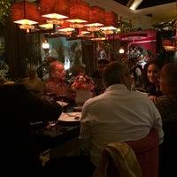 Photo taken at Bel Cielo - Cucina Seductora by AmorXMéxico on 11/14/2014