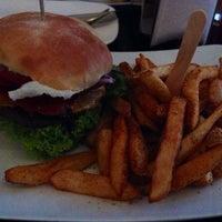 Das Foto wurde bei Burger & Bier von Norman am 9/24/2013 aufgenommen