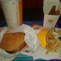 7/8/2013 tarihinde Abdullah K.ziyaretçi tarafından Burger King'de çekilen fotoğraf