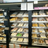 Photo taken at Dunkin Donuts by Gavi L. on 6/28/2017