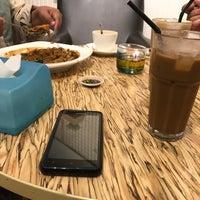 Photo taken at The Chaiwalla Restaurant by Hafiz K. on 3/30/2017