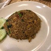 Photo taken at The Chaiwalla Restaurant by Hafiz K. on 4/2/2017
