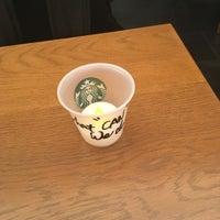 5/21/2017にforzandoがStarbucks Coffee 名古屋自由ヶ丘店で撮った写真