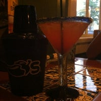Photo taken at Chili's Grill & Bar by Kacy R. on 7/1/2013