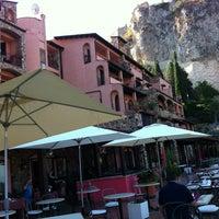 Foto scattata a Hotel Villa Sonia da Paul C. il 8/1/2013