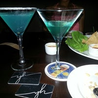 Photo taken at Yard House by beautiful m. on 6/19/2013