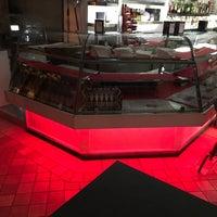 3/20/2018 tarihinde Flavio R.ziyaretçi tarafından Brasserie La Loggia'de çekilen fotoğraf