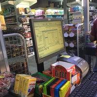 Photo taken at Panadería Super Fina by Marcos V. on 3/14/2017