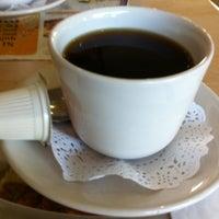 Photo taken at Vips by Coesa on 12/6/2012