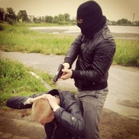 """Снимок сделан в Кинотеатр """"Стройка"""" пользователем Pavel 6/14/2014"""