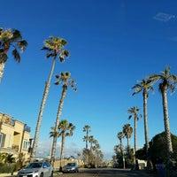 Photo taken at City of Oceanside by Annya E. on 4/11/2016