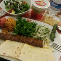 11/1/2014 tarihinde Sami K.ziyaretçi tarafından Ora'de çekilen fotoğraf