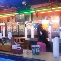 Photo taken at Daiquiri Delight Shop by David W. on 10/17/2013