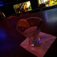 Photo taken at Motif Lounge by Tania G. on 5/31/2014