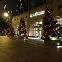 Photo taken at UA Cityplaza by Kenny T. on 12/15/2012