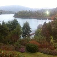 Foto tomada en Bellevue por Sylvio F. el 8/19/2013