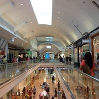 Photo taken at Westfield Garden State Plaza by Kevin M. on 7/6/2013