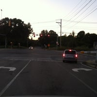 Photo taken at Route 9 by AElias A. on 8/24/2013