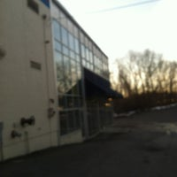 ... Photo Taken At Framingham Self Storage By AElias A. On 1/19/2013 ...
