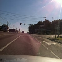 Photo taken at Route 9 by AElias A. on 8/25/2013